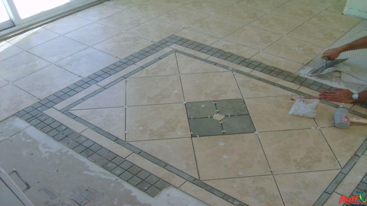 Choosing the best tile adhesive manufacturers for the best work results 7450613