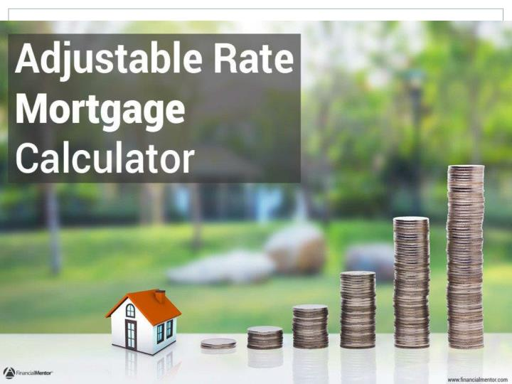 Trusted Mortgage Professionals