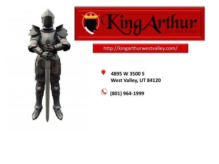 http://kingarthurwestvalley.com/