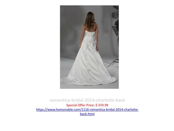 romantica-bridal-2014-charlotte-back