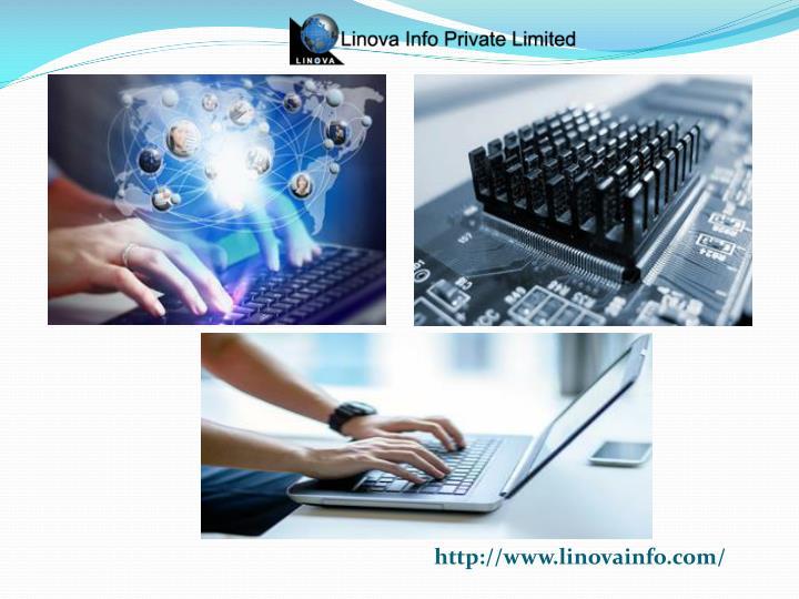 http://www.linovainfo.com/