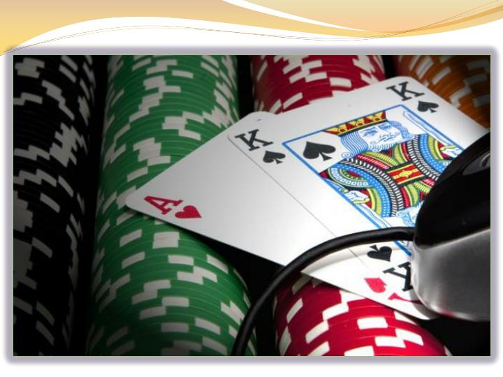 Poker online indonesia easiest way to understand the sport
