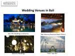 wedding venues in bali1