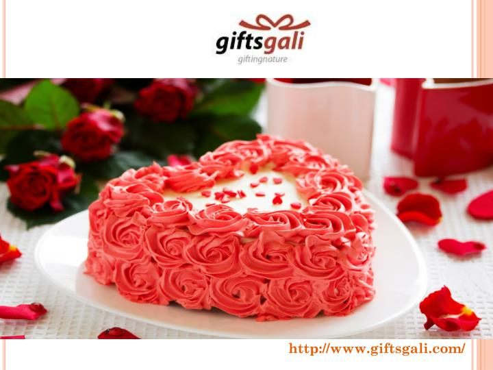 http://www.giftsgali.com/
