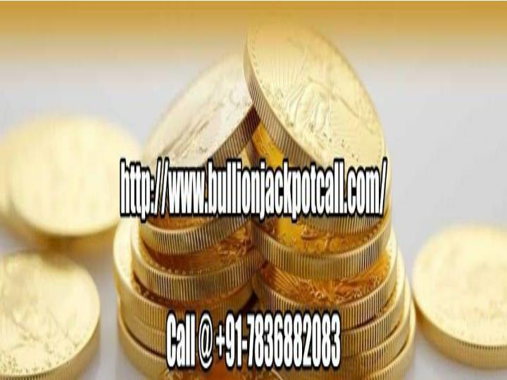 Gold tips free trial silver tips free trial