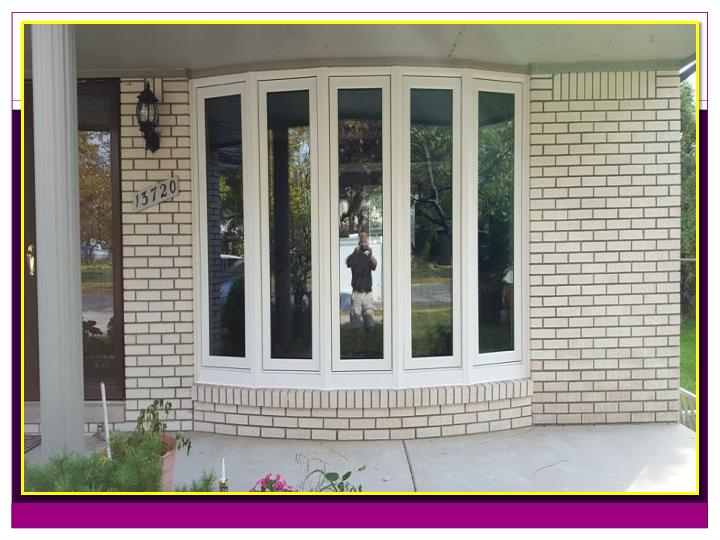 Highly valued cheap window replacement in warren mi