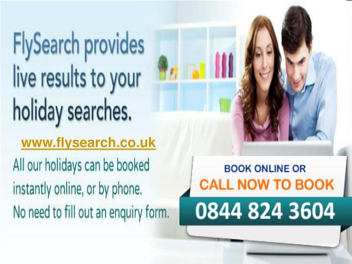 www.flysearch.co.uk