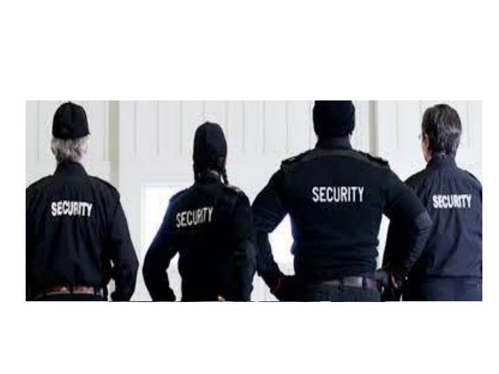 Security guards in hessarghatta 7451431
