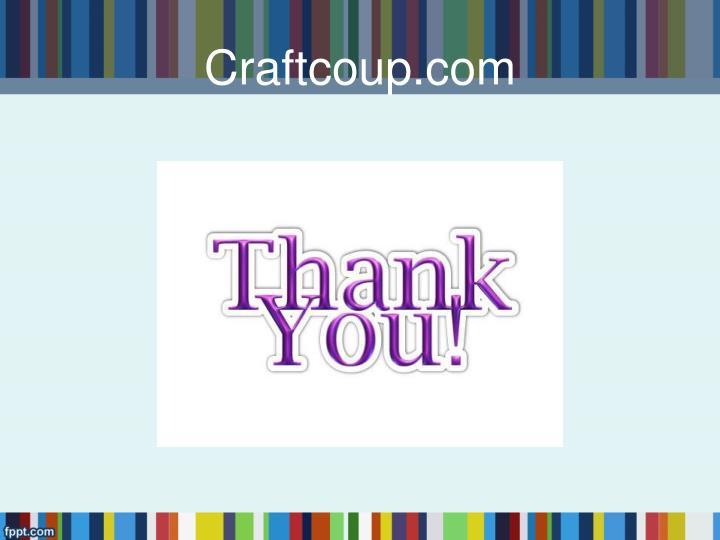 Craftcoup.com
