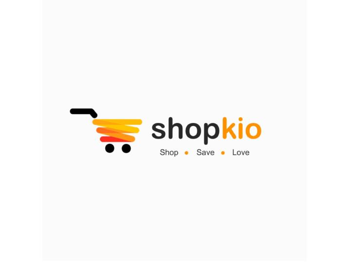 Shopkio com launching soon to style you