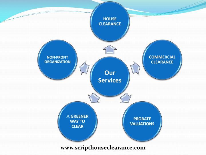 www.scripthouseclearance.com