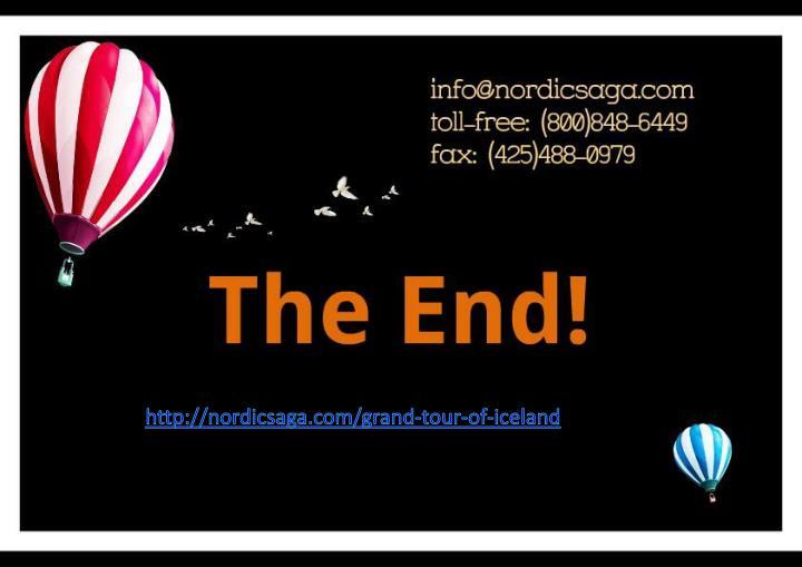 http://nordicsaga.com/grand-tour-of-iceland