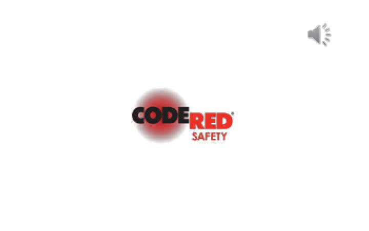 High angle rescue coderedsafety com
