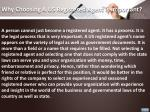 why choosing a us registered agent is important6
