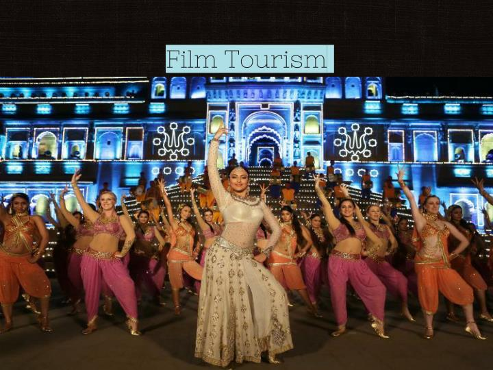 Film Tourism