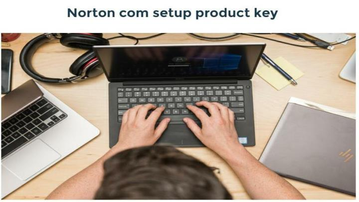 Www norton com setup toll free call at 844 305 0087 7451993