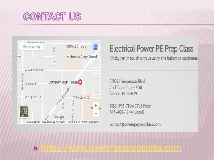 http://www.powerpeprepclass.com