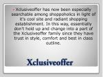 xclusiveoffer3