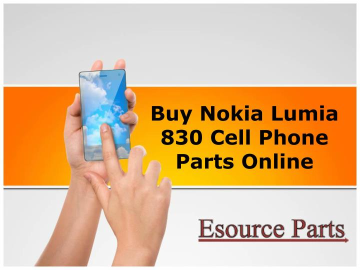 Buy Nokia Lumia