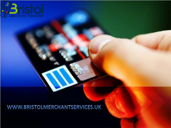 Www.bristolmerchantservices.uk