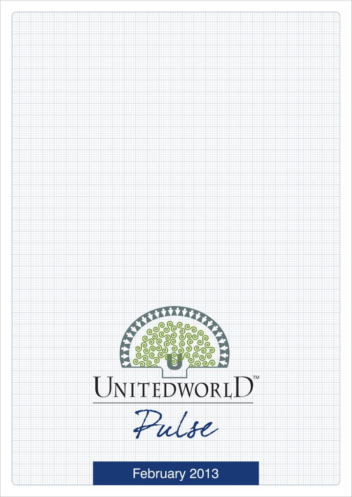 Mba college gujarat unitedworld