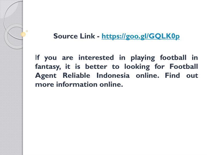 Source Link -