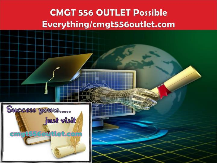 cmgt 556 outlet possible everything cmgt556outlet com