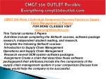 cmgt 556 outlet possible everything cmgt556outlet com5