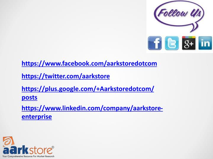 https://www.facebook.com/aarkstoredotcom