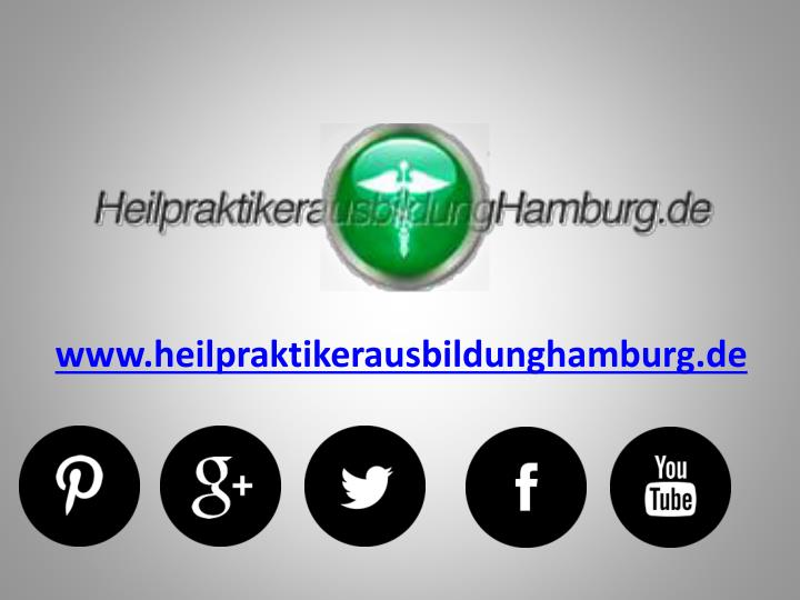 www.heilpraktikerausbildunghamburg.de
