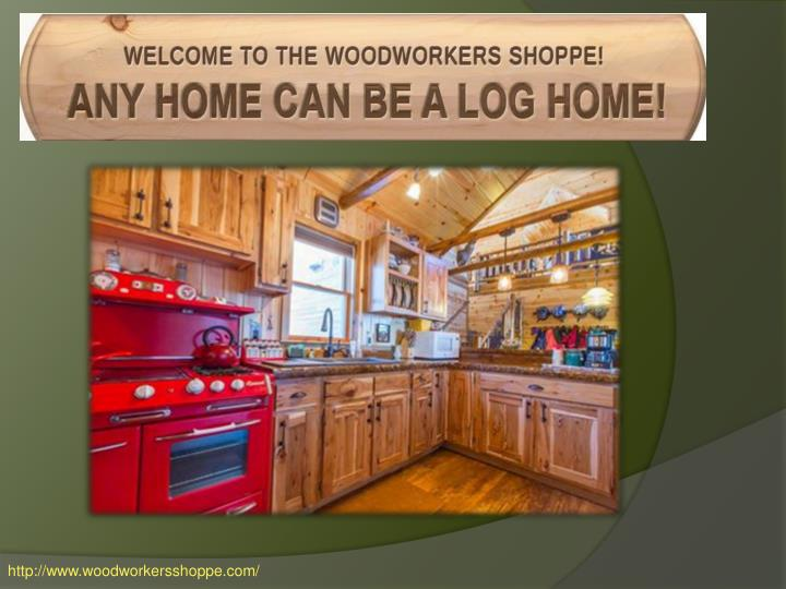 Http://www.woodworkersshoppe.com/
