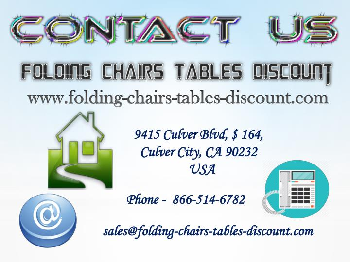 www.folding-chairs-tables-discount.com