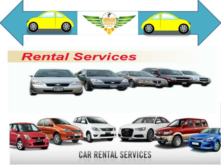 Nashik to mumbai airport cab armaani travels