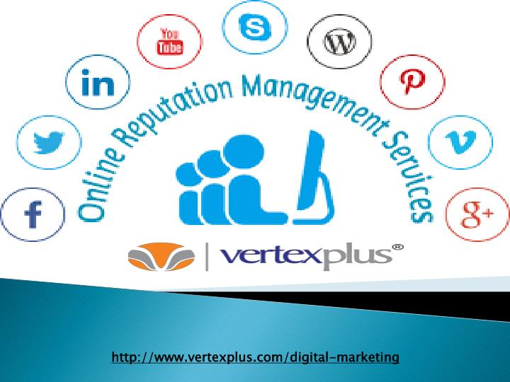Http://www.vertexplus.com/digital-marketing