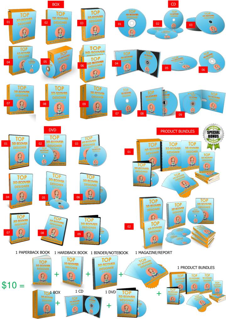 dvd cover book report True boxshot is the ultimate solution to present your software box cover electronically it is an easy tool to create quality 3d software box, ebook covers, 3d photo, dvd case, cd, screenshot or member card.