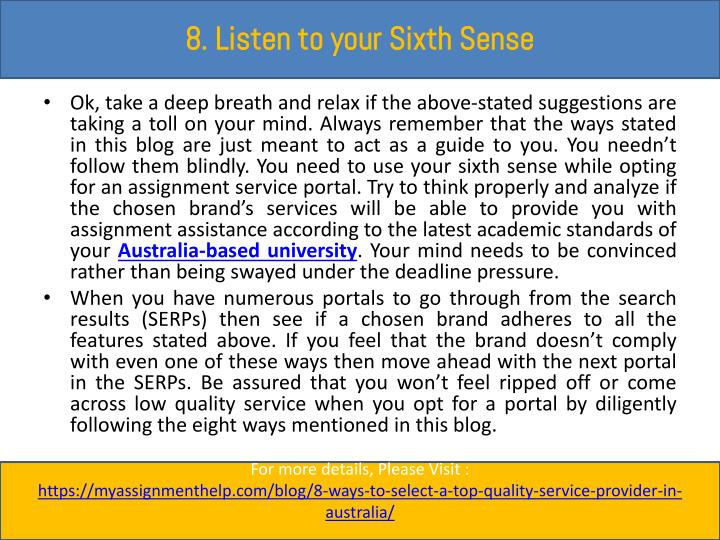 myassignmenthelp forum Myassignmenthelp review came to be for several reasons  https://essayscam org/forum/es/myassignmenthelp-australian-service-2705/.