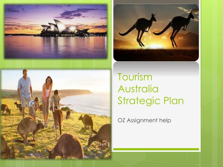 ecotourism business plan