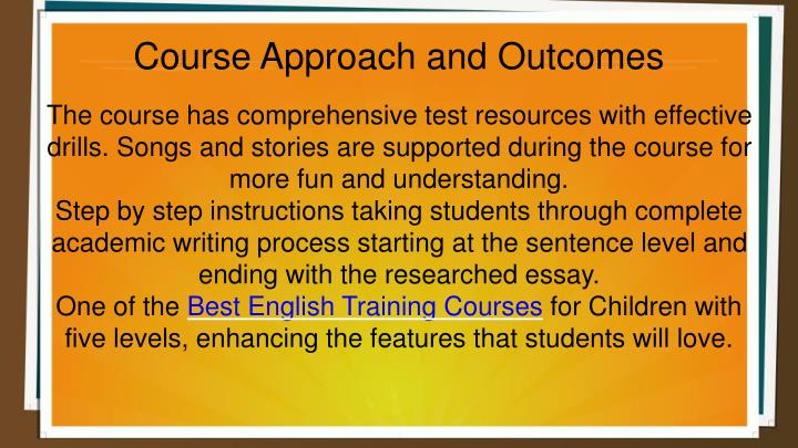 the effectiveness of extensive reading course essay Extensive reading was the main part of the course when students finished a book, they wrote a summary of the book in english (from a half to a whole page), then wrote an appreciation of the book in japanese as well.