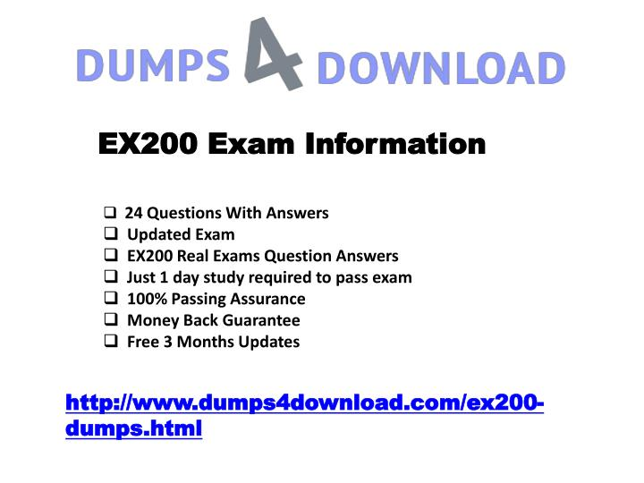 rhcsa exam questions and answers pdf