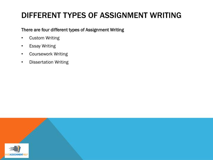 list four different styles used in writing a research paper As long as you have planned a good structure for the parts of a research paper 771 writing style 772 citations 8 academic journals 81 peer reviews.