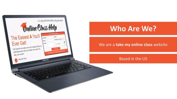 Help write essay online keyboard
