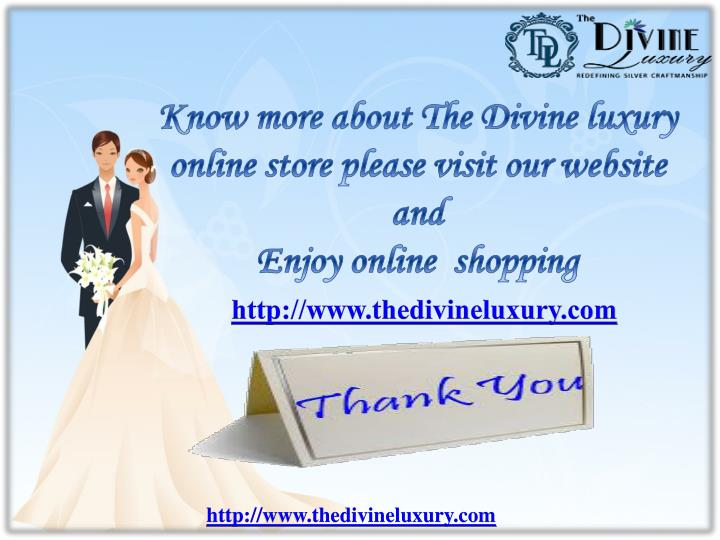 - Send Unique Wedding Gifts Online in India Get Best Wedding Gifts ...