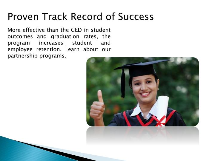 ppt american high school powerpoint presentation id
