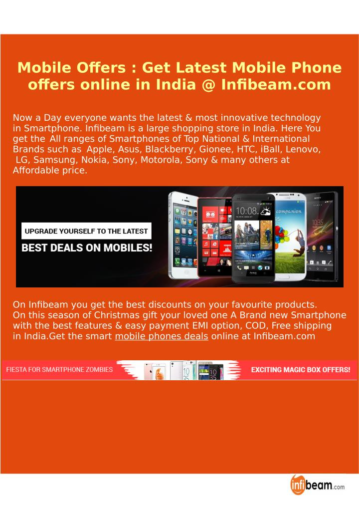 portakalradyo.ga: Buy Best Mobile Phones online at Best prices in India at portakalradyo.ga Browse mobile phones from popular brands including Samsung, Micromax, Apple, HTC, Sony, Nokia, Motorola and more at portakalradyo.ga, Discounts available on eligible purchases.