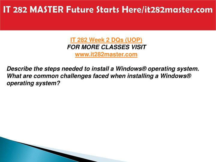it 282 troubleshooting installation 2 heatweave warmwire installation guidelines  troubleshooting  120060wd 81004583 48 60 72 282 60 16–20.