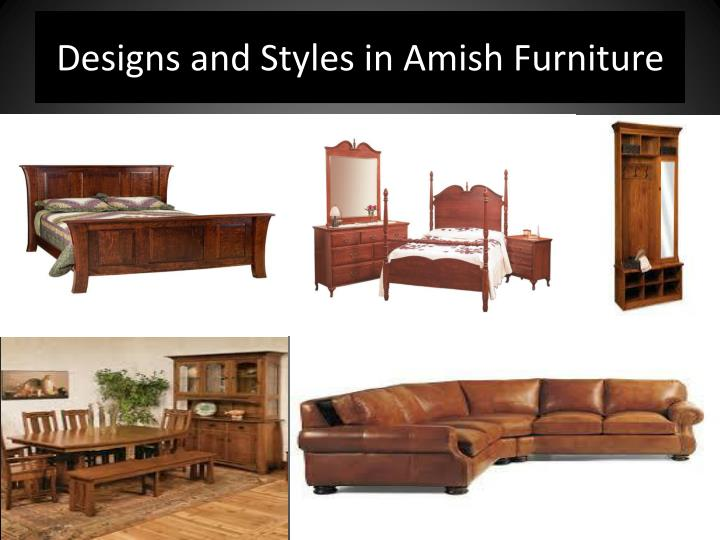 Elegant Amish Furniture Rochester Mn Osetacouleur