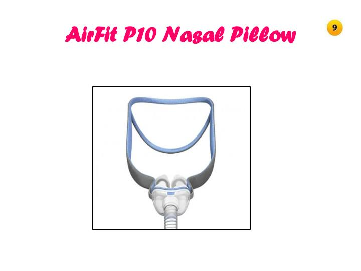 Ppt The Best Cpap Masks Powerpoint Presentation Id 7459760