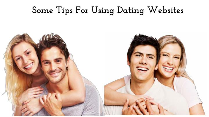What are some dating websites