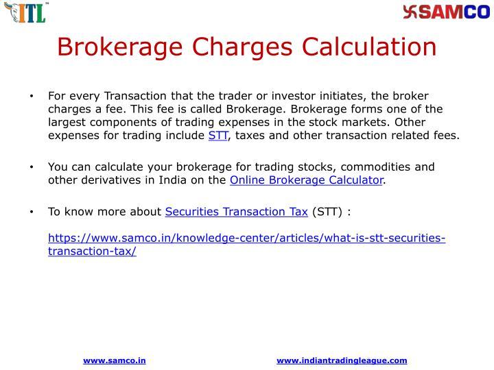 Binary options broker guide 2018