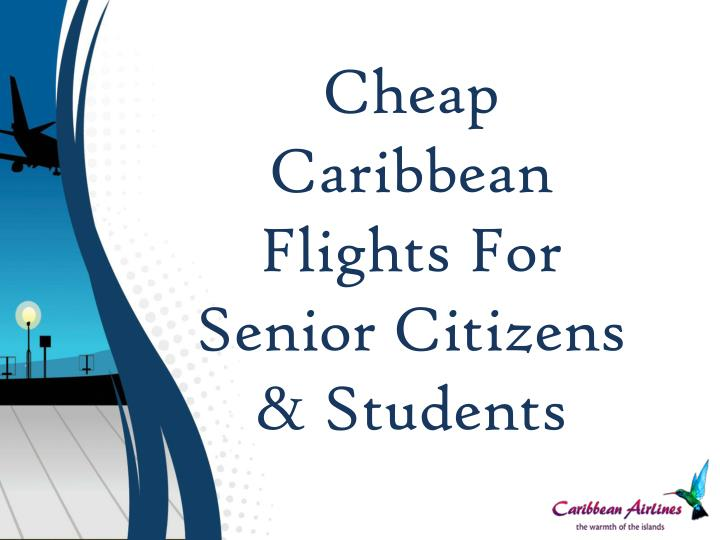 Looking for cheap flights to Cancun, Mexico from your destination? Search for airfare and flight ticket deals at saiholtiorgot.tk and book your next flight today.